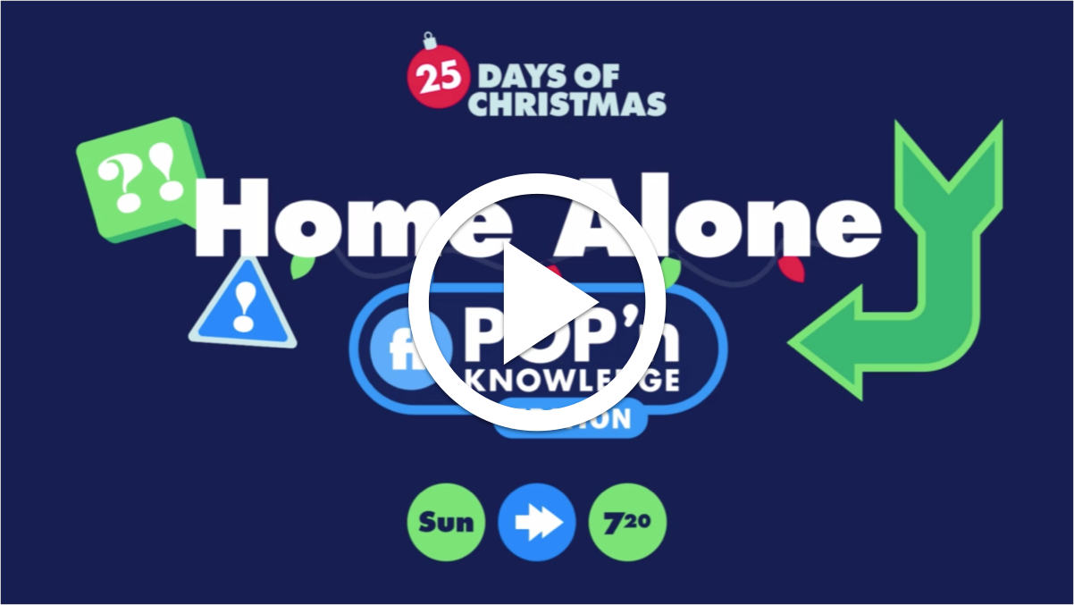 Freeform 25 Days Of Christmas 2021 Disney Points Freeform Disney Advertising Sales Partner With Us For Advertising And Branded Entertainment