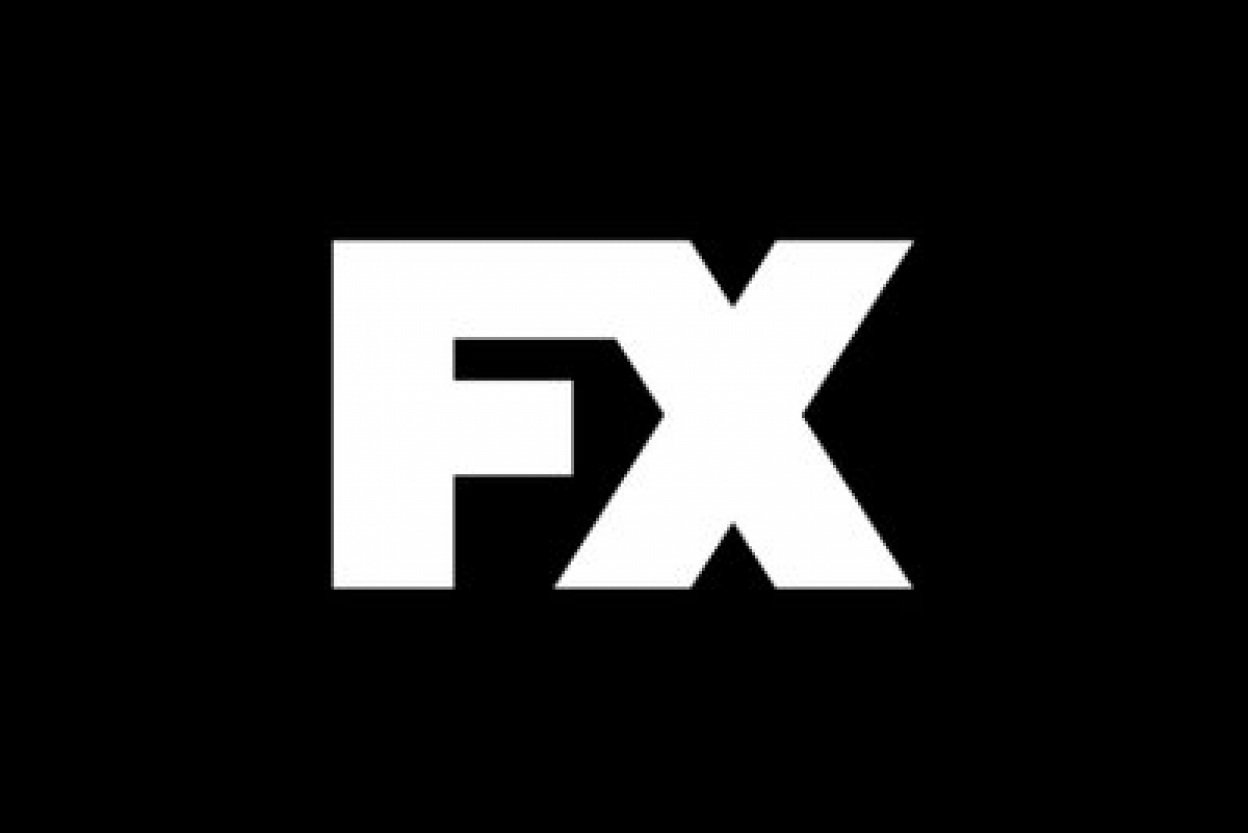 FX Networks Sets Premiere Dates for Baskets, Legion and Snowfall